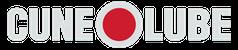 CuneoLube Logo